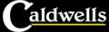 Caldwells Estate Agents, Lymington