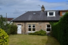 Cottage for sale in 14 Main Road, , IV30 8UR