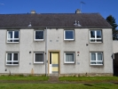 Flat in 7 Masonic Close, ...