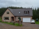 5 bed Detached home in Lynwood, Elchies...