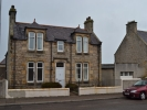 5 bedroom Detached home for sale in Lilydale, Stotfield Road...