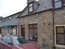 2 bed Flat for sale in 20A Grant Street, ...
