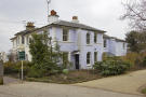 3 bed Town House for sale in Claremont Road...