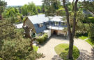 4 bedroom Detached property for sale in Dunorlan Park...