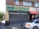 Shop to rent in Streatfield Road, Kenton...