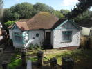 4 bedroom Detached Bungalow to rent in Battle Road, Hastings...