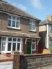 3 bed home to rent in Victoria Avenue...