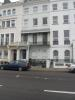 Flat to rent in Marina, Hastings, TN38