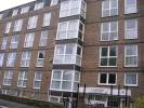2 bedroom Apartment to rent in Cumberland Gardens...