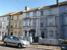 Flat to rent in Godwin Road, Hastings...