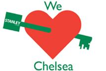 Stanley Chelsea, Chelsea