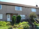 2 bed Flat to rent in Heol Gwynno, Llantrisant...
