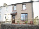 property for sale in Bridgend Road, Llanharan, .