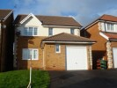 3 bed Detached home in Swyn-Y-Nant, Tonyrefail...