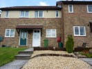 property to rent in Tyler Hendy, Miskin, Pontyclun
