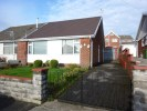property for sale in Parklands Road, Tonyrefail, .