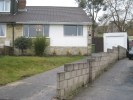property for sale in Tredegar Close, Llanharan, Pontyclun