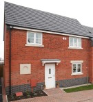 3 bedroom new house for sale in Morris Cam Walk...