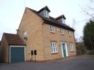 6 bed Detached property for sale in Melody Avenue, Anstey...