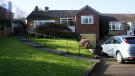 Detached Bungalow for sale in Peckleton Lane, Desford...