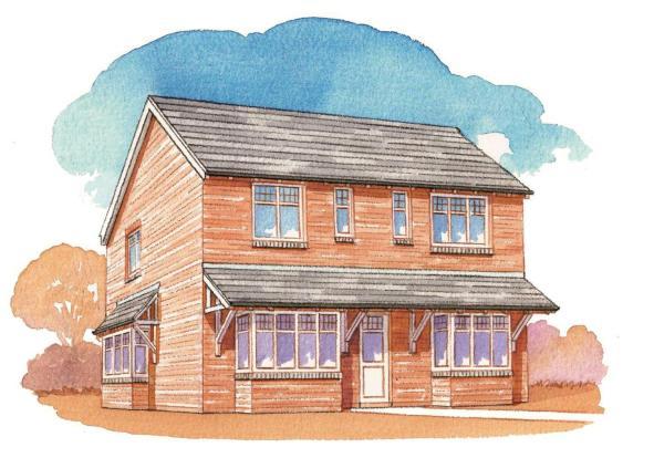 Plot 3 house.jpg