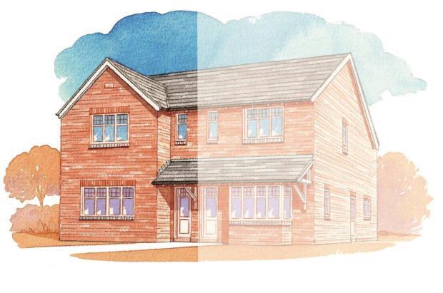Plot 1 house.jpg