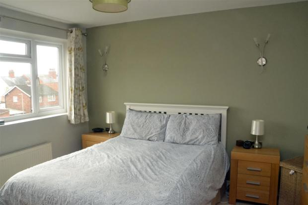 7 Bedroom 1-1.JPG