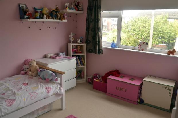 9 Bedroom 2-1.JPG