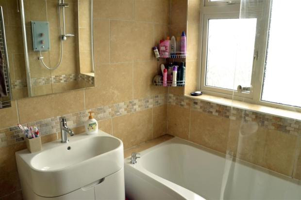 13 Bathroom 1.JPG