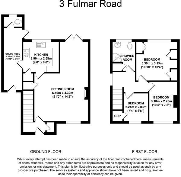 3 Fulmar Rd.jpg