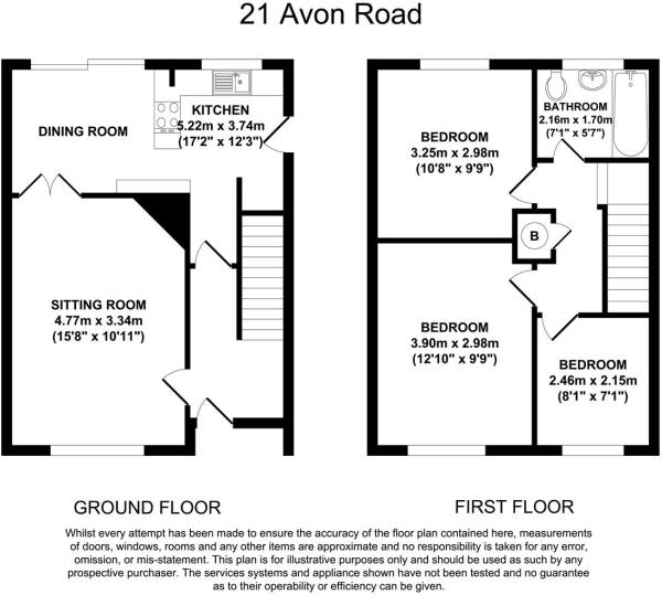 21 Avon Road_V2.jpg