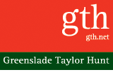 Greenslade Taylor Hunt, Dorchester