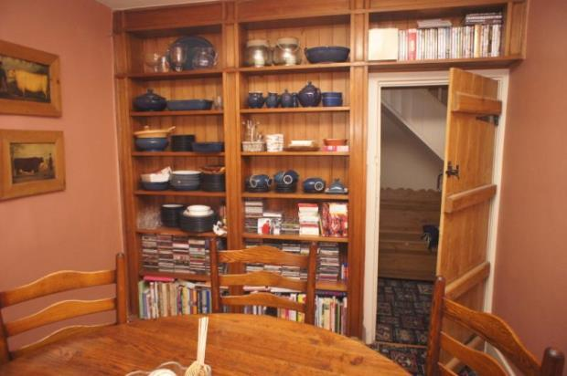 4 bedroom semi detached house for sale in holywell east for Bedroom furniture yeovil