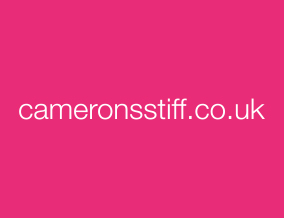 Get brand editions for Camerons Stiff & Co, Willesden Green, London, Lettings