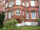 Flat to rent in Park Avenue Willesden...