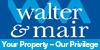 Walter & Mair, Coulsdon