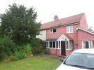 semi detached property to rent in Hall Road, Wenhaston