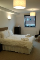 1 bed Serviced Apartments to rent in Stanley Road, London...