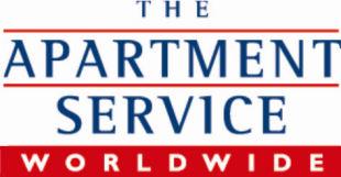 The Apartment Service, Londonbranch details