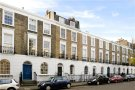 property for sale in Barnsbury Street...