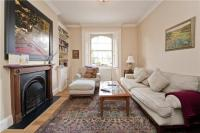 Flat for sale in Liverpool Road...
