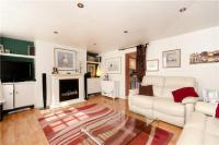2 bed Flat for sale in New North Road...