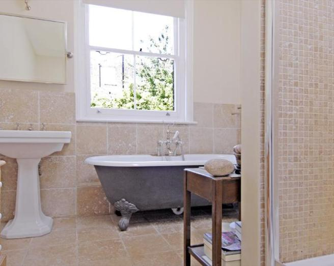 Awesome Bathroom Installers Sheffield Gallery Images
