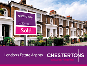 Get brand editions for Chestertons Estate Agents , Camden