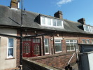 2 bedroom Flat in Central Avenue, Gretna...
