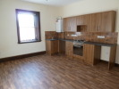 2 bedroom Flat in Market Square, Brampton...