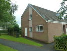 Semi-Detached Bungalow to rent in Goosegarth, Wetheral...