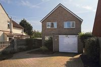 4 bedroom house to rent in Summertown, OX2