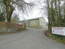 property for sale in Cheese Hill, Nr Nunney, Frome