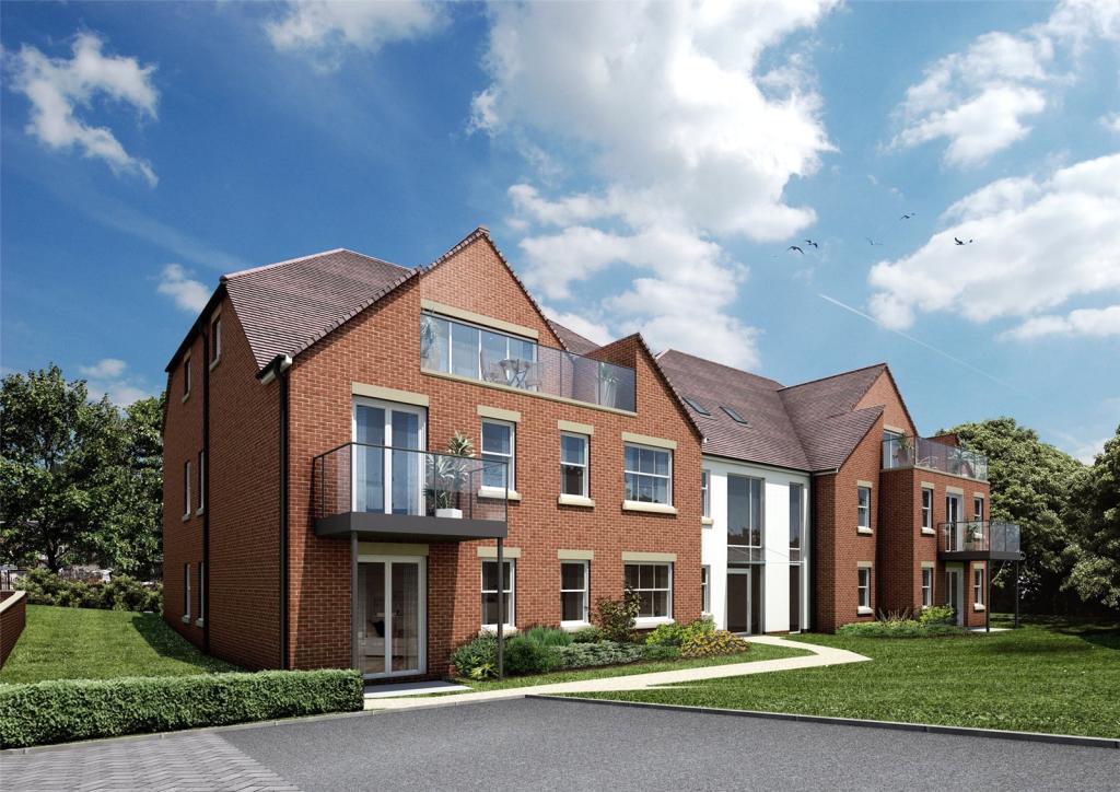 Rickmansworth Property Sale Site Rightmove Co Uk